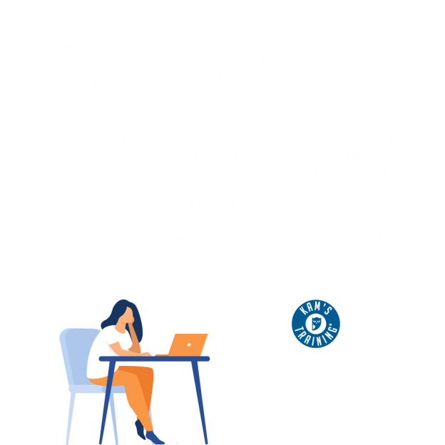 toefl-exam-coach-3